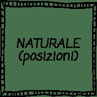 http://static.bimbisaniebelli.it/wp-content/uploads/2015/01/mhp-196-naturale1.png