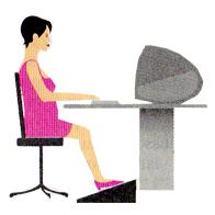 //www.bimbisaniebelli.it/wp-content/uploads/2015/01/mhp-196-posizioni-sedute.png?x79155