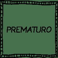 http://static.bimbisaniebelli.it/wp-content/uploads/2015/01/mhp-196-prematuro1.png