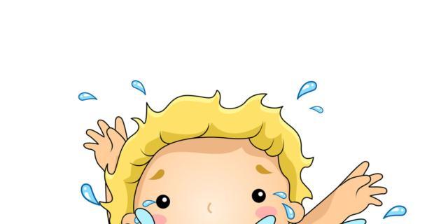 Il ragazzo che faceva il bagno – Esopo