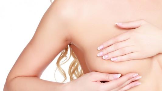 Perdite dal seno durante i nove mesi: quando iniziano?