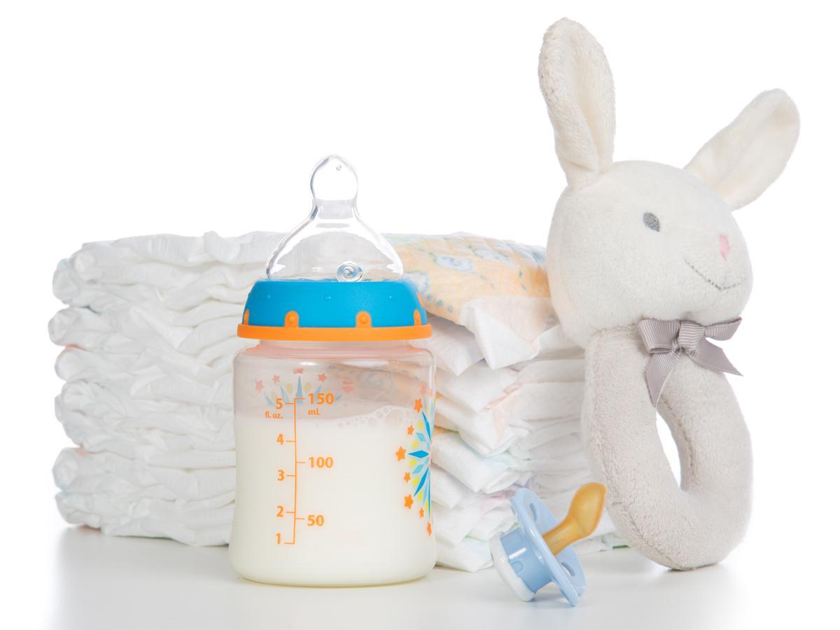 Auguri Primo Mese Matrimonio : Disturbi del neonato °mese bimbi sani e belli