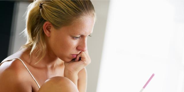 Rimanere incinta: come effettuare il test di gravidanza