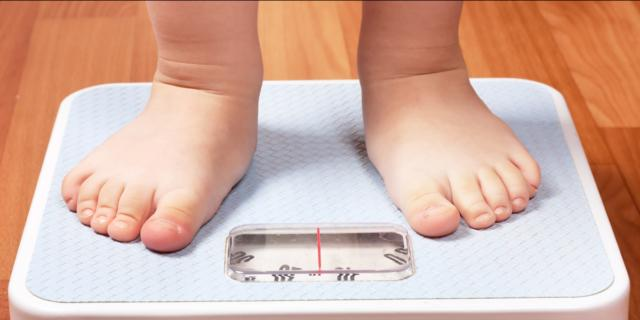 Pediatra e crescita neonato – 12°mese