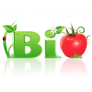 http://static.bimbisaniebelli.it/wp-content/uploads/2015/01/svezzamento-bio-300x300.jpg
