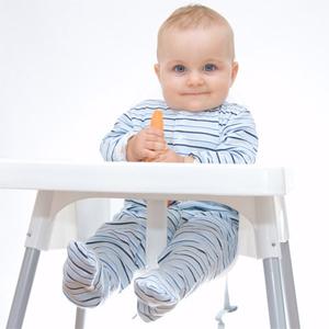http://static.bimbisaniebelli.it/wp-content/uploads/2015/01/svezzamento-vegetariano-300x300.jpg
