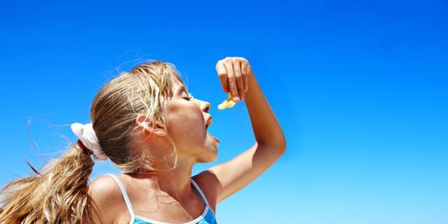 Fast food: fa male non solo alla linea ma anche al cervello