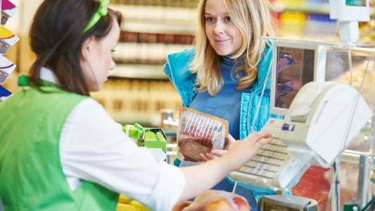 Alimentazione sana e a buon mercato? È possibile!
