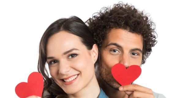 Matrimonio: quando fa bene al cuore?