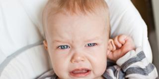 Vaccino Anti Parotite bambini: cosa è, quando farlo, effetti indesiderati