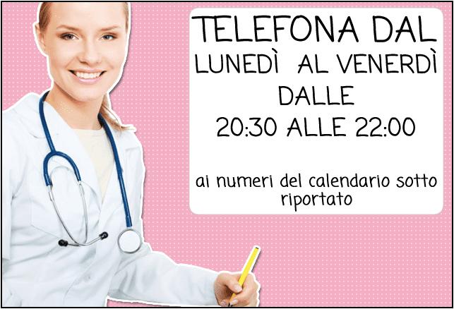 pediatra-al-telefono
