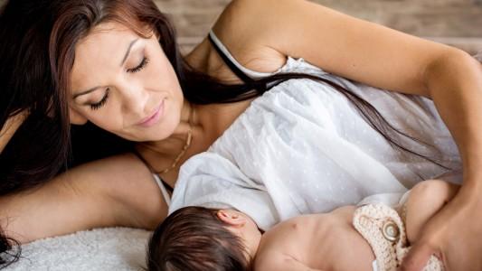 Farmaci in allattamento: 10 cose da sapere