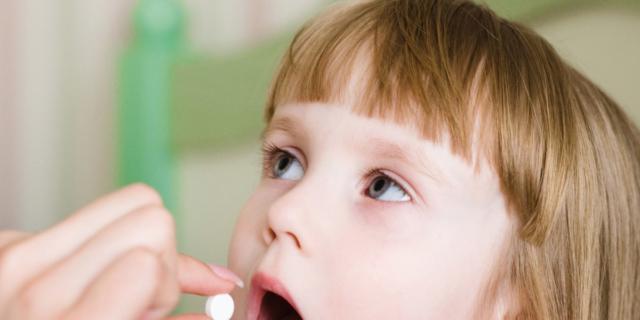 Hiv, novità importanti nel trattamento dei bambini