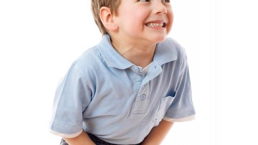 Infezione alle vie urinarie: nei bambini si manifesta così