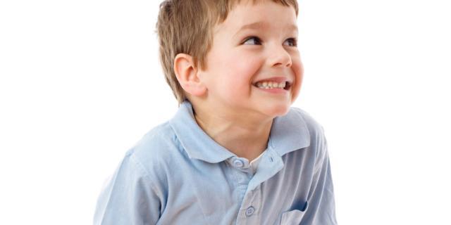 minzione frequente improvvisa bambino senza febbre