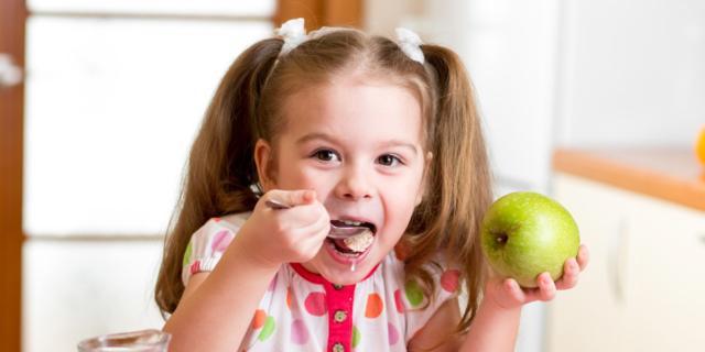 Mai saltare la colazione: parola dei nutrizionisti!