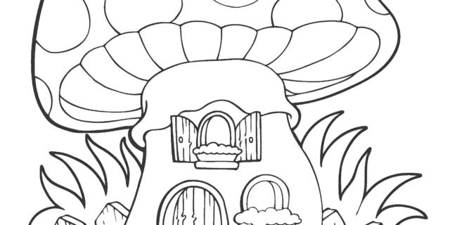 Disegni da colorare gratis per bambini bimbisani e belli for Immagini di clown da colorare