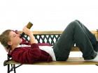 Sostanze stupefacenti e alcol tra i giovani: crescono ansia e depressione