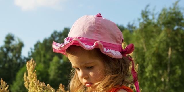 Allergie: è boom tra bambini e ragazzi