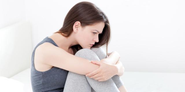 Anoressia in crescita tra i ragazzi