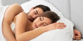 Calo del desiderio? Colpa del poco sonno!