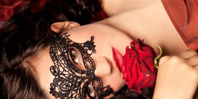 fantasie perverse film a sfondo erotico
