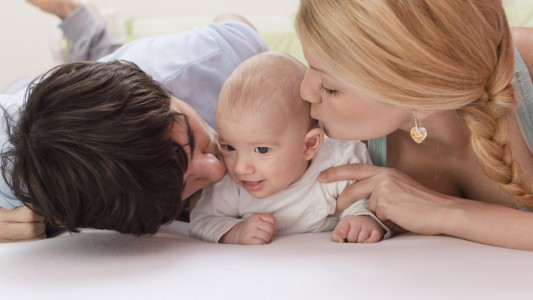 Congedo parentale: le novità del Jobs Act