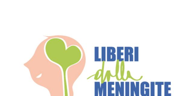 Giornata Mondiale contro la Meningite: liberarsene è possibile!