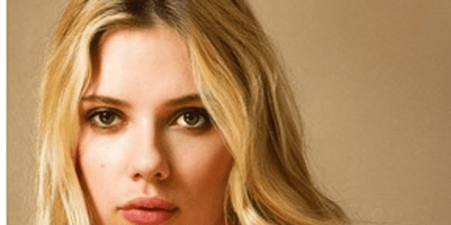 Scarlett Johansson: essere mamma e avere successo è possibile