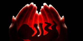 Aborti spontanei ripetuti? Può dipendere dai geni