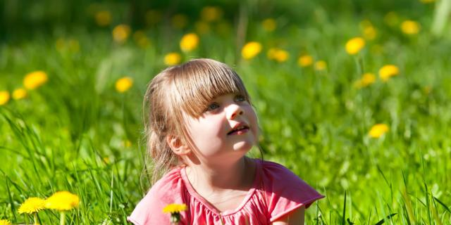 Allergie: come metterle Ko in 6 mosse