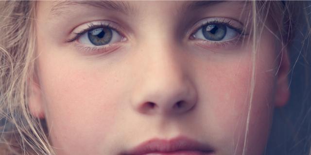 2.000 euro al mese la spesa per le famiglie con bimbi autistici