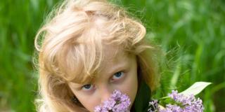 Autismo: scoperto uno dei geni coinvolti