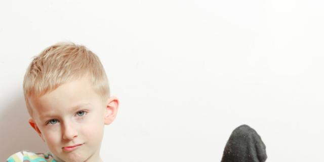 Come non crescere bambini narcisisti (e infelici)