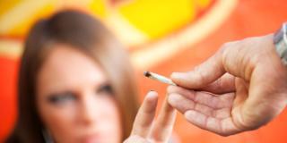 Apre al Policlinico Gemelli il primo centro per la dipendenza da cannabis