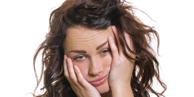 Ecco i 10 cibi anti-stanchezza