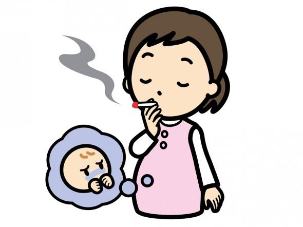 Smettere di fumare una strada facile sullandroide