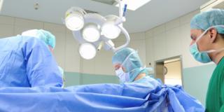 Il cuore si cura in utero con il micropacemaker