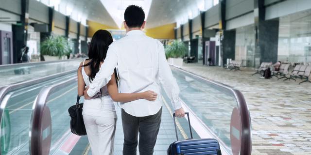 Fecondazione eterologa: molte coppie vanno ancora all'estero