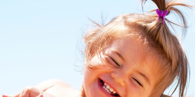 Vacanze: al mare con i bambini