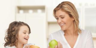 Diabete: la dieta lo previene