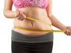 Per essere in salute il girovita dovrebbe essere metà dell'altezza