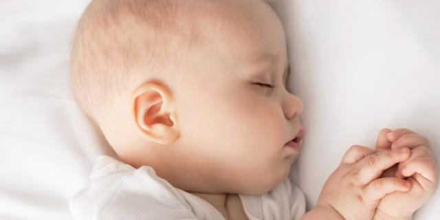 Se il sonno è insufficiente il bimbo rischia disturbi emotivi