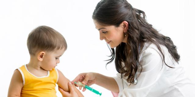 Vaccini: saranno di nuovo obbligatori?