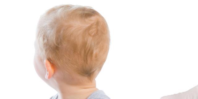 Autismo e vaccini: non esiste alcun legame!