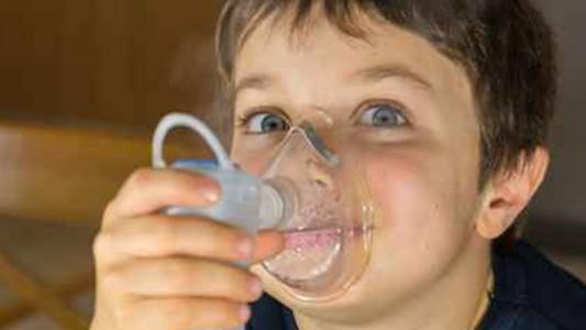 Intolleranze alimentari: asma e arachidi sono legate?