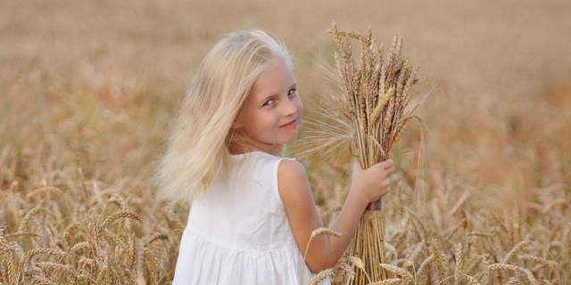 Celiachia: cresce il numero dei bambini colpiti