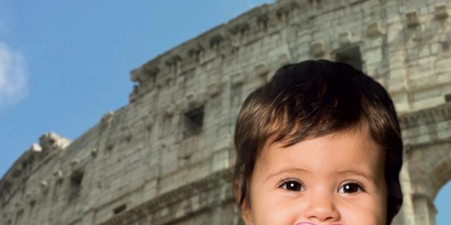 Concorso fotografico MAM: a spasso per l'Italia