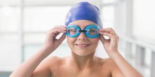 Diabete mellito: sì allo sport per i bambini e i ragazzi