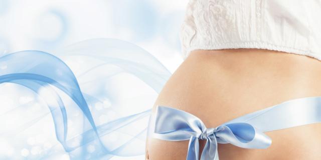 Diabete in gravidanza: più rischi se si aspetta un maschio